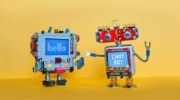 RevelX - Blog - Artificial Intelligence Marketing