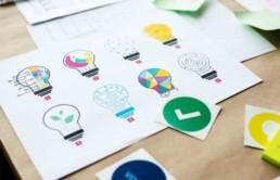 RevelX - Blog - Business Strategy