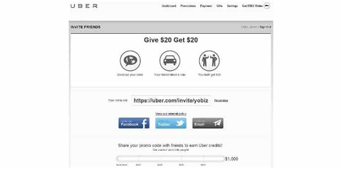 RevelX - Blog - Digital Growth Hacker Marketing