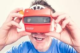RevelX - Blog - Eye-Tracking Tools