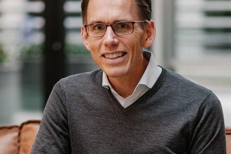 Marc Douma