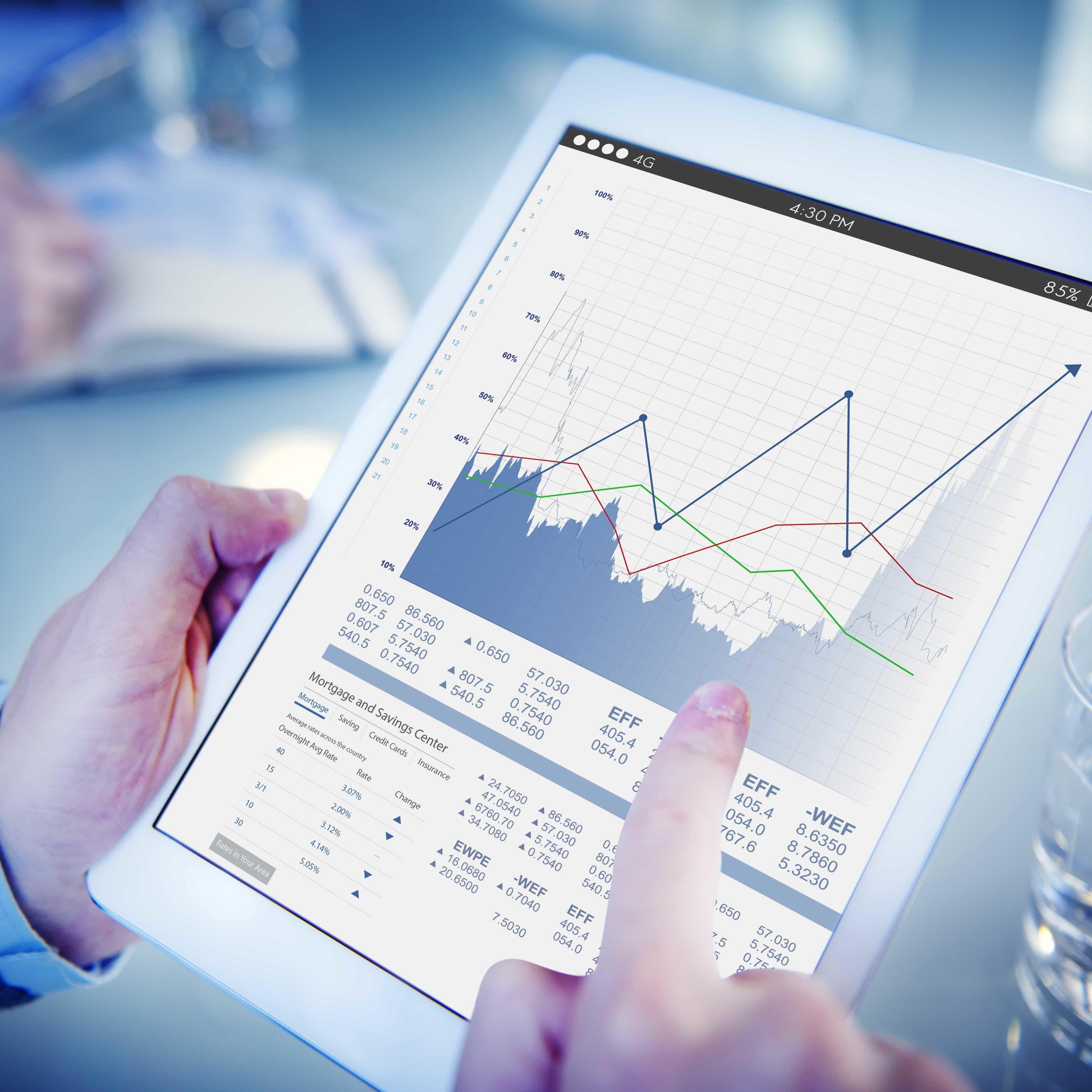 business revenue model examples
