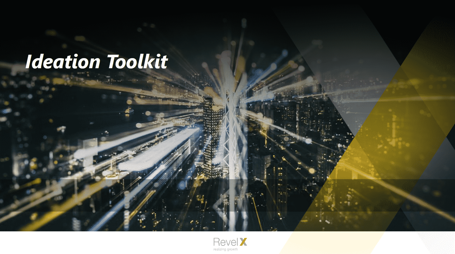 Download Ideation Toolkit