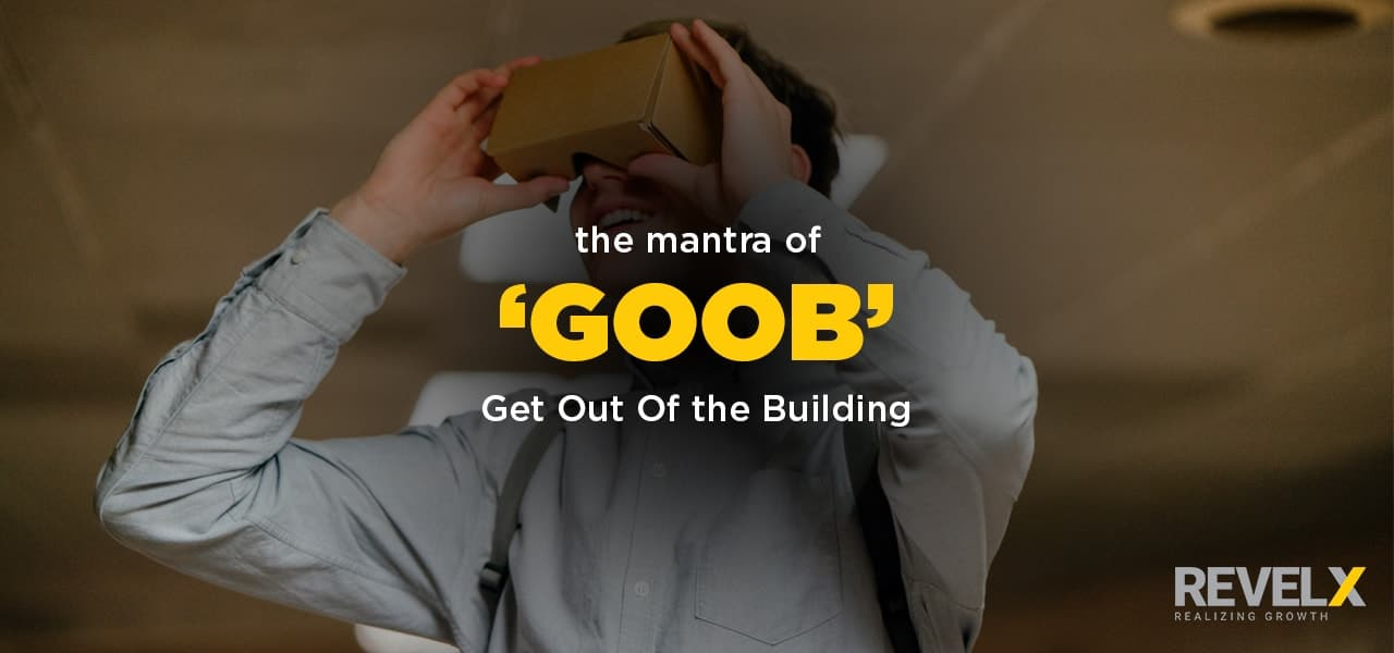 innovative growth - goob - vr goggles