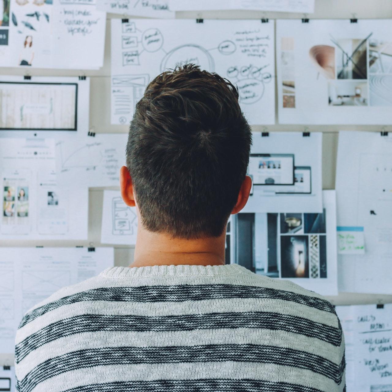 innovation planning